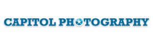 Capitol Photography | Productions